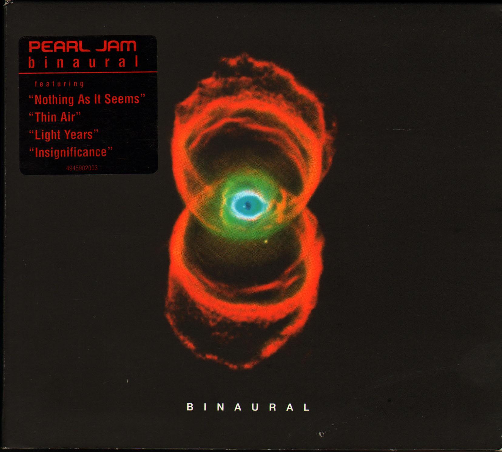 Binaural Pearl Jam.jpg