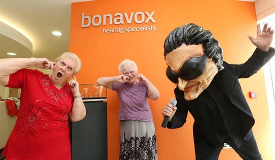 BonaVox.jpg