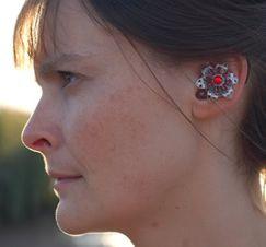 hallókészülék ékszer_2_1.jpg