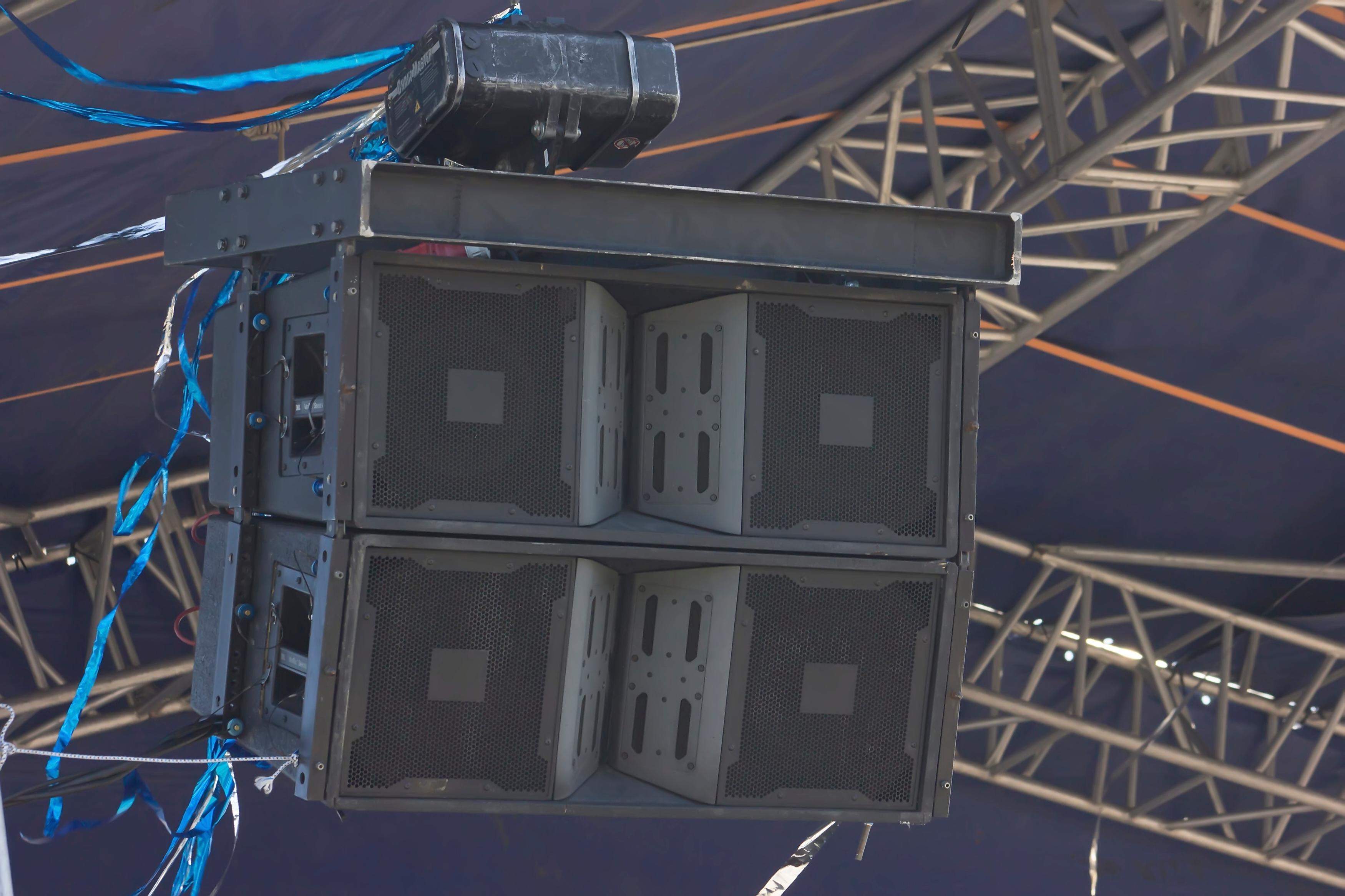 shutterstock_1074460889.jpg