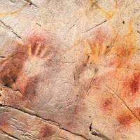 Szemelvények a siketek és a jelnyelv történetéből