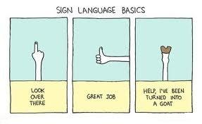 ASL_basics_1.jpg
