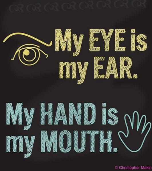 eye ear.jpg