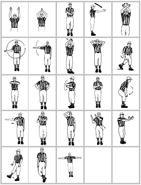 football_signs.jpg