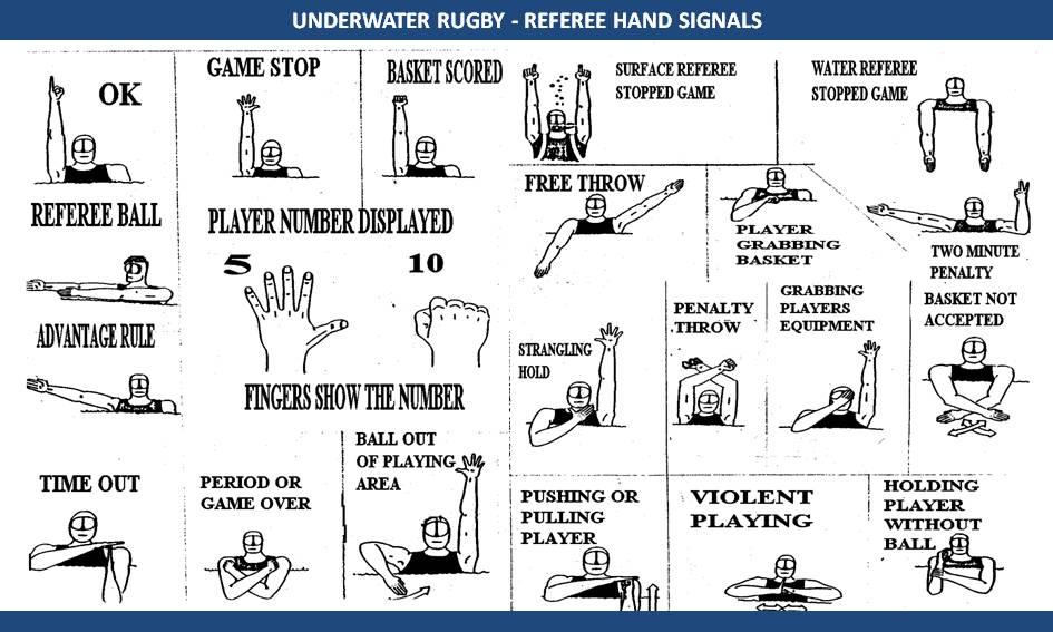 rugby_signs.jpg