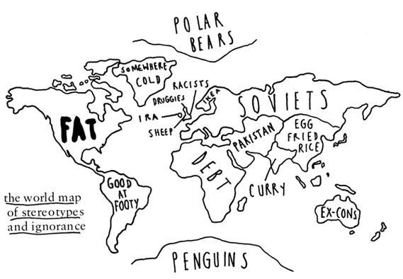 stereotype_map.jpg