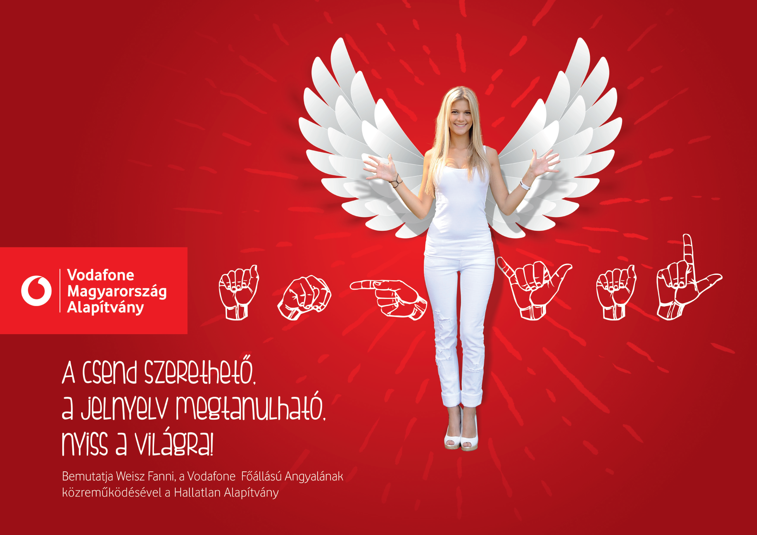 vodafone_weiss_fanni_leaf_view-1_1oldal.png
