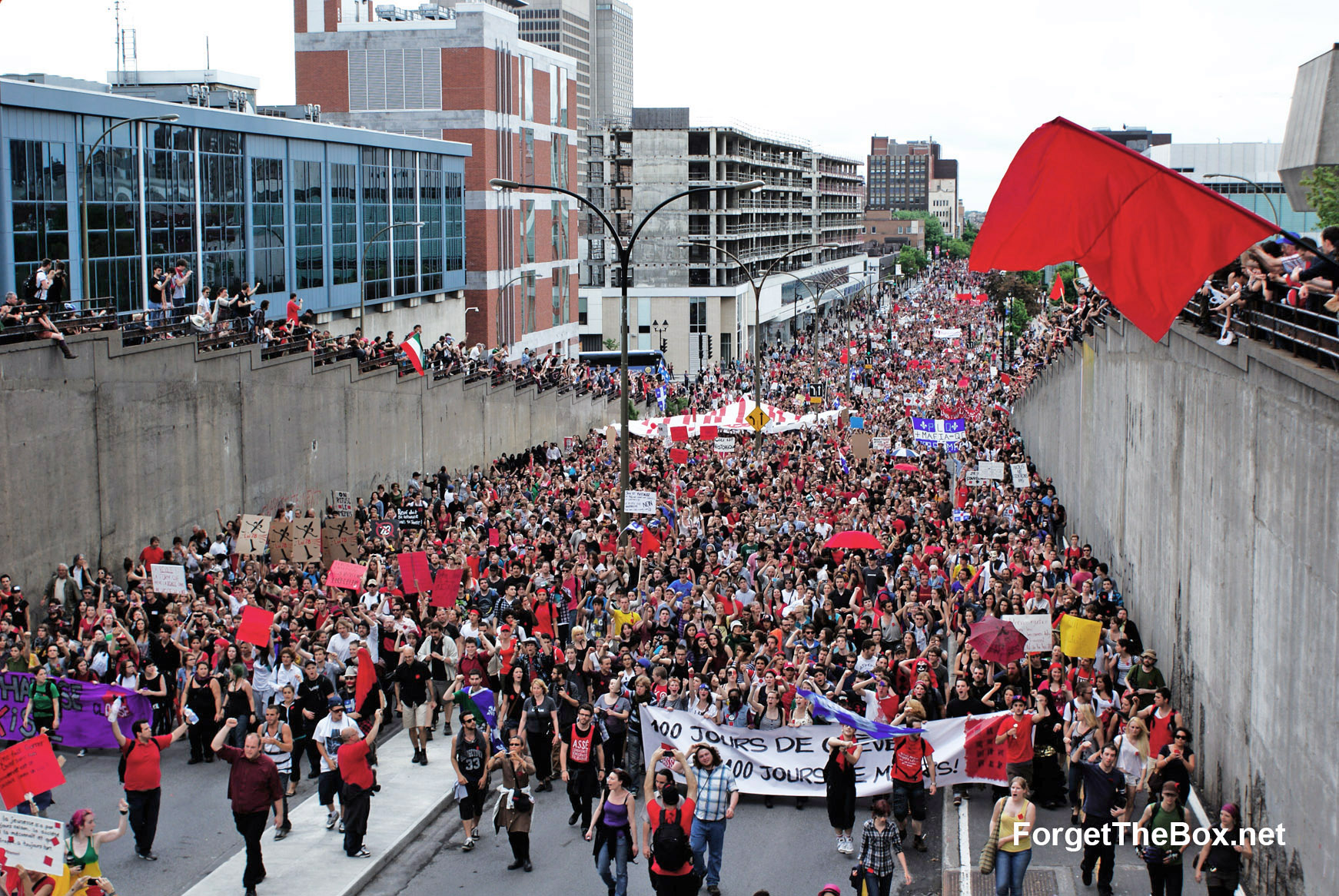 may-22-montreal-protest.jpg