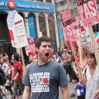 A diákság győzelme - A 2012-es kanadai diákmozgalomról