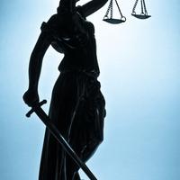 Megalakult a Hallgatói Hálózat jogi csoportja