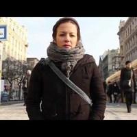 Állítsuk meg az elvándorlást! // Tüntetés egy jobb felsőoktatásért február 15-én