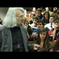 Videó az ELTE BTK-n tartott Hallgatói Fórumról
