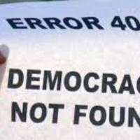 Elmenni szavazni nem kell félnetek jó lesz ha mindenki benne van én nem ellenzem