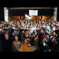 A hallgatók sztrájkba hívnak mindenkit december 19-ére, szerdára!