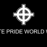 White Pride, Gay Pride, etc.