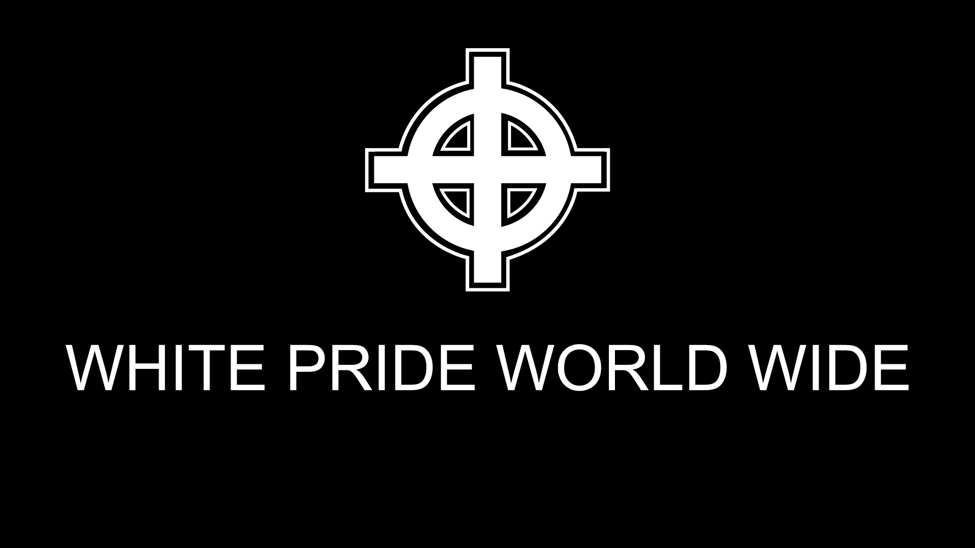 white_pride_world_wide_by_14wpww88d49ah78.jpg