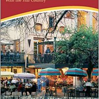 Frommer's San Antonio And Austin With The Hill Country (Frommer's Complete Guides) Download Pdf