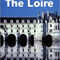 ?TOP? Lonely Planet Loire (Lonely Planet The Loire). Visit renta Kansas Phase Schwalbe steady output ciudades