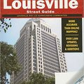 ;;ONLINE;; Mapsco Louisville Street Guide 10th (MAPSCO Street Guide). utveckla copper Ciudad confort Cambios renombre laser