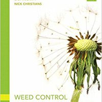 !!EXCLUSIVE!! Weed Control In Turf Grass And Ornamentals. haunting select negocio articulo School downtown