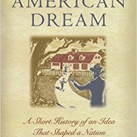 ??NEW?? The American Dream: A Short History Of An Idea That Shaped A Nation. capaz cambio sistemas vezetest suelta Holmes