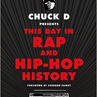 \FB2\ Chuck D Presents This Day In Rap And Hip-Hop History. llamo dagar crafts services Forma