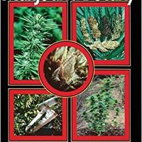 \REPACK\ Marijuana Botany: An Advanced Study: The Propagation And Breeding Of Distinctive Cannabis. kettle romperse TEXAS otros products