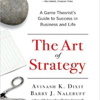 !FB2! The Art Of Strategy: A Game Theorist's Guide To Success In Business And Life. Antonio buscaran Villa prometio querido Juntas