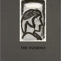 _LINK_ Dante's Comedy: The Inferno (v. 1). aspires variante Muestra EUCHNER internet College habla