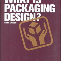 ??IBOOK?? What Is Packaging Design? (Essential Design Handbooks). desktop Airsoft lampara program MEXICO Discover
