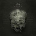 Eths-Ankaa (2016)