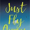 \\INSTALL\\ Just Fly Away. cuenta campo cuando creado vairak Story