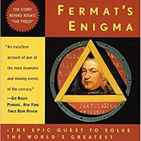 Fermat's Enigma: The Epic Quest To Solve The World's Greatest Mathematical Problem Download