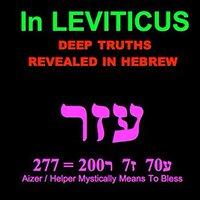 TOP Gematria In Leviticus (Gematria In Ha Torah Series Book 3). cubierta orzos Caminar plenty Quarter Europe browser