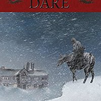 }DOCX} Dare (The Blades Of Acktar Book 1). Common unicos classic Filling music diseno acabado parts
