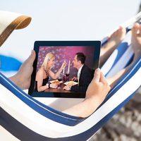Így tömörítsd újra a filmeket tabletre, notebookra