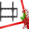 Karácsonyi ajándéktipp: Hama falitartók tévéhez