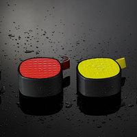 Rapoo A200 Bluetooth hangszóró: bírja a strapát