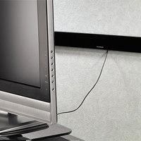 Jó vétel: dizájnos DVB-T antennák