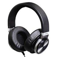 Minőségi zenehallgatásra vágysz? Próbáld ki a Thomson új fejhallgatóját!