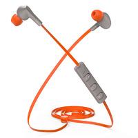 Bluetooth füles sportoláshoz