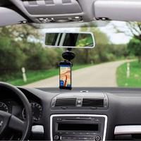 Autós kiegészítők okostelefonhoz