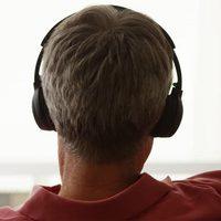 A bluetoothos audio kütyük hangminőségéről