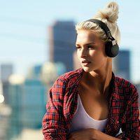 Stílusos füles – kötöttségek nélkül
