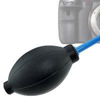 DSLR fényképezőgép érzékelőjének tisztítása otthon