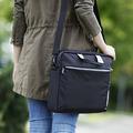 Notebook táska üzleti felhasználóknak