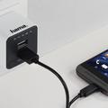 Két USB-s töltőt villantott a Hama