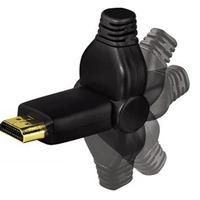 Különleges HDMI kábelek