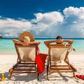 Ezek nélkül a kiegészítők nélkül el ne indulj nyaralni!