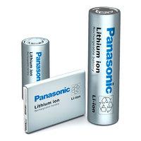 Ezt kell tudni az akkumulátorokról